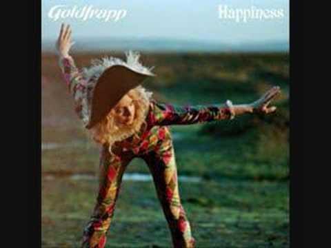 goldfrapp-eat-yourself-yeasayer-remix-lucien-bernstein