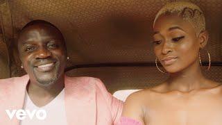 Akon - Low Key (Official Video)