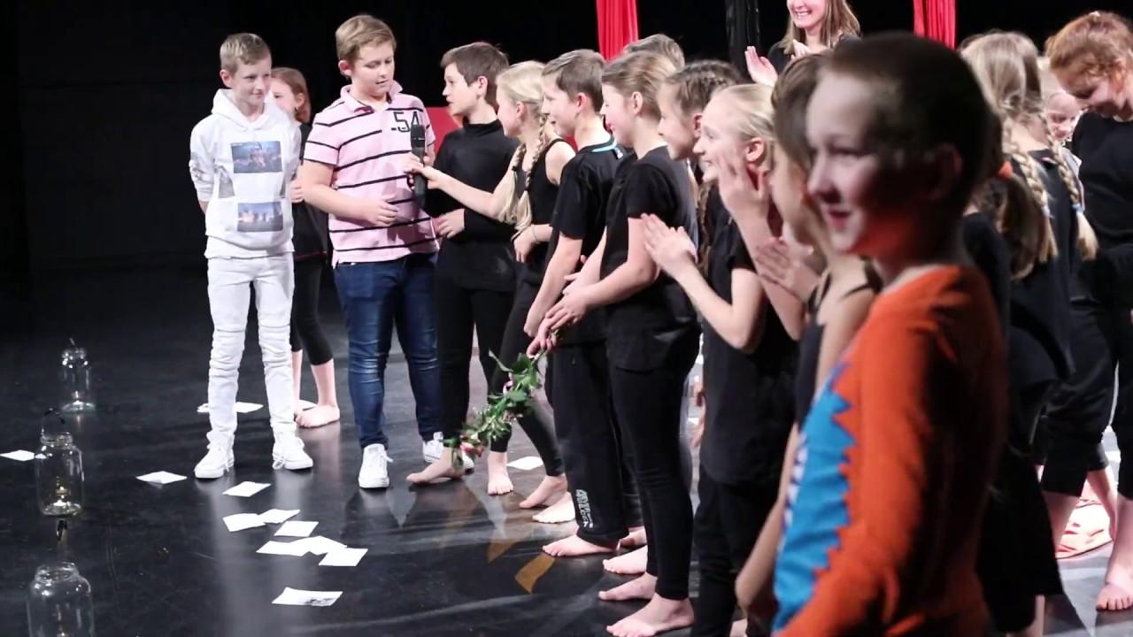 Jihlava vzdělává kulturou - Diod