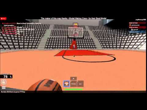 roblox-basketball-tutorial-how-to-shoot-in-mouse-lock-(part-1)
