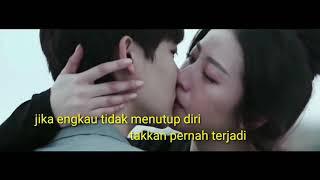 AI QING MA TOU VERSI INDONESIA ( DERMAGA CINTA)