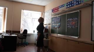 Открытый урок 3 класс.00001
