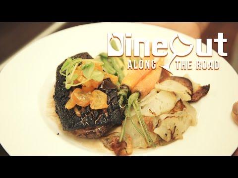 Dine Out Along the Road | S2E5 Visalia