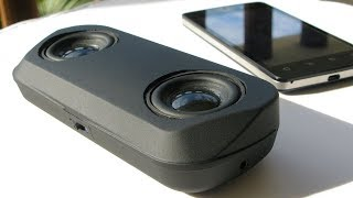 Best Bluetooth Speakers On Amazon With Powerful Bass