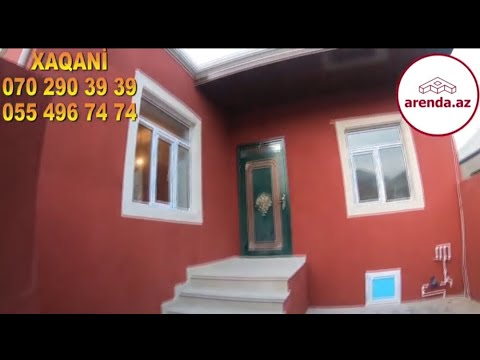 Masazir Qesebesinde Ucuz Heyet evi Satilir Qiymet:SATILIR TEL:070 998 88 48