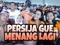 Download Mp3 PERSIJA GUE MENANG LAGI 👆👆