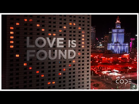 Bachelors Of Science - Love Is Found Feat. Ben Soundscape, Dominique Gomez, Emcee Child - CODER018