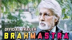 Brahmastra 2020 Movie Official Trailer Full Amitabh Bachchan, Alia Bhatt, Ranbir Kapoor Movie HD