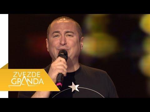 Djani - Bolje mi je, bolje mi je - ZG Specijal 27 - (TV Prva 02.04.2017.)