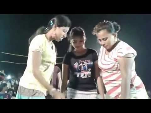 Telugu Hot Recording Dance - Legal Tradition in Andhra (Part8)