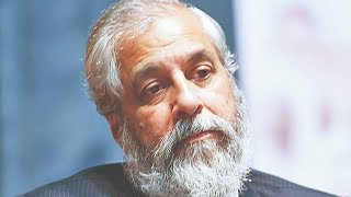 retired-judge-madan-lokur-talks-about-his-disappointment-with-collegium-s-decision