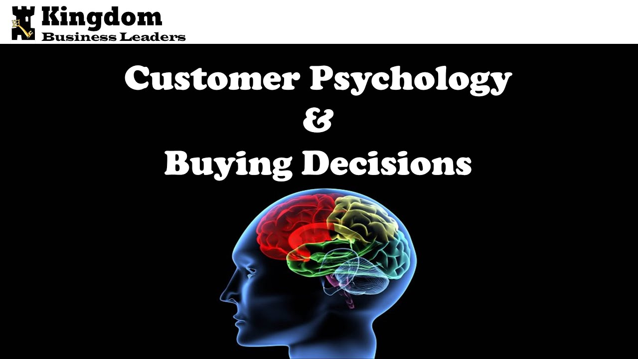apples make vs buy decision For personal use: please use the following citations to quote for personal use: mla the hiring dilemma for high-tech firms: 'make vs buy'.