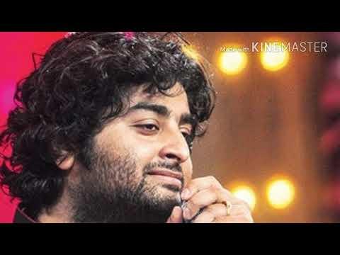 aye-khuda-jab-bna-uska-hi-bna~arijit-singh-with-lyrics