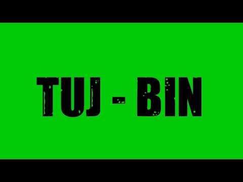 ik-kahani---zikr-bina-tere-imovie-green-screen-status-|-ujjwal-green-screen-|