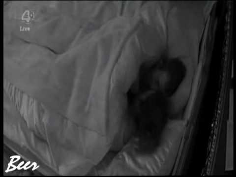 tana mongeau being sexual with jake & brad for 2 minutes straightKaynak: YouTube · Süre: 2 dakika55 saniye