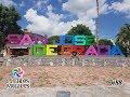 Video de San Jose de Gracia