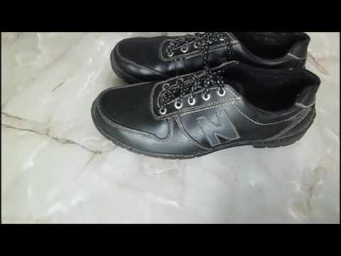запах обуви как избавиться в домашних условиях