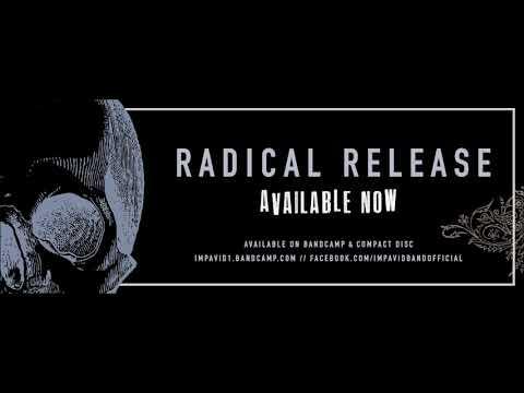 Radical Release