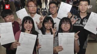 More students score 4.0 CGPA in STPM in 2016