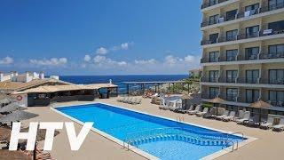 Hotel Vincci Bosc de Mar en Cala Ratjada