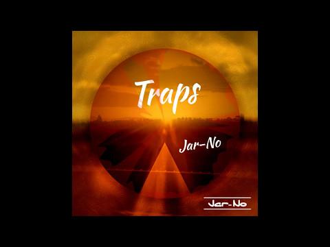 Jar-No - Traps