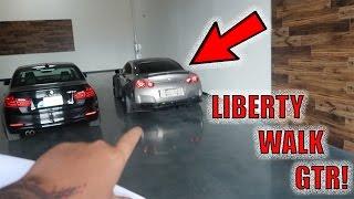 liberty-walk-gtr