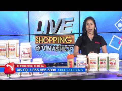 Live TV Suremeal Talk Show 2016-11-03