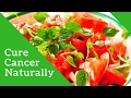 Cure Cancer Naturally