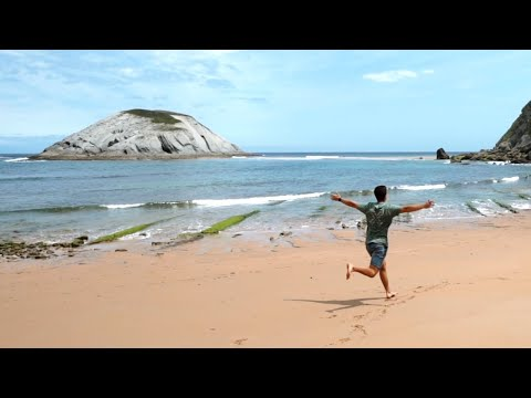 Descubre CANTABRIA: mar, montaña, historia, gastronomía y mucho más