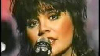 Linda Ronstadt - Easy For You to Say - Live