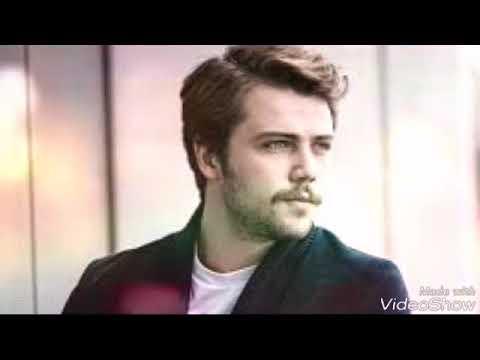 Tolga Sarıtaş |Senden Daha Güzel O Ses Türkiye