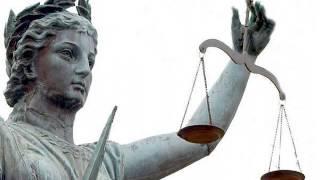 New York Asbestos Lawyers