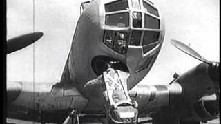 The Great Fighting Machines of WW2: Axis Bombers 2/5