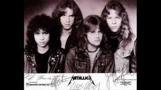 Best Metal Songs