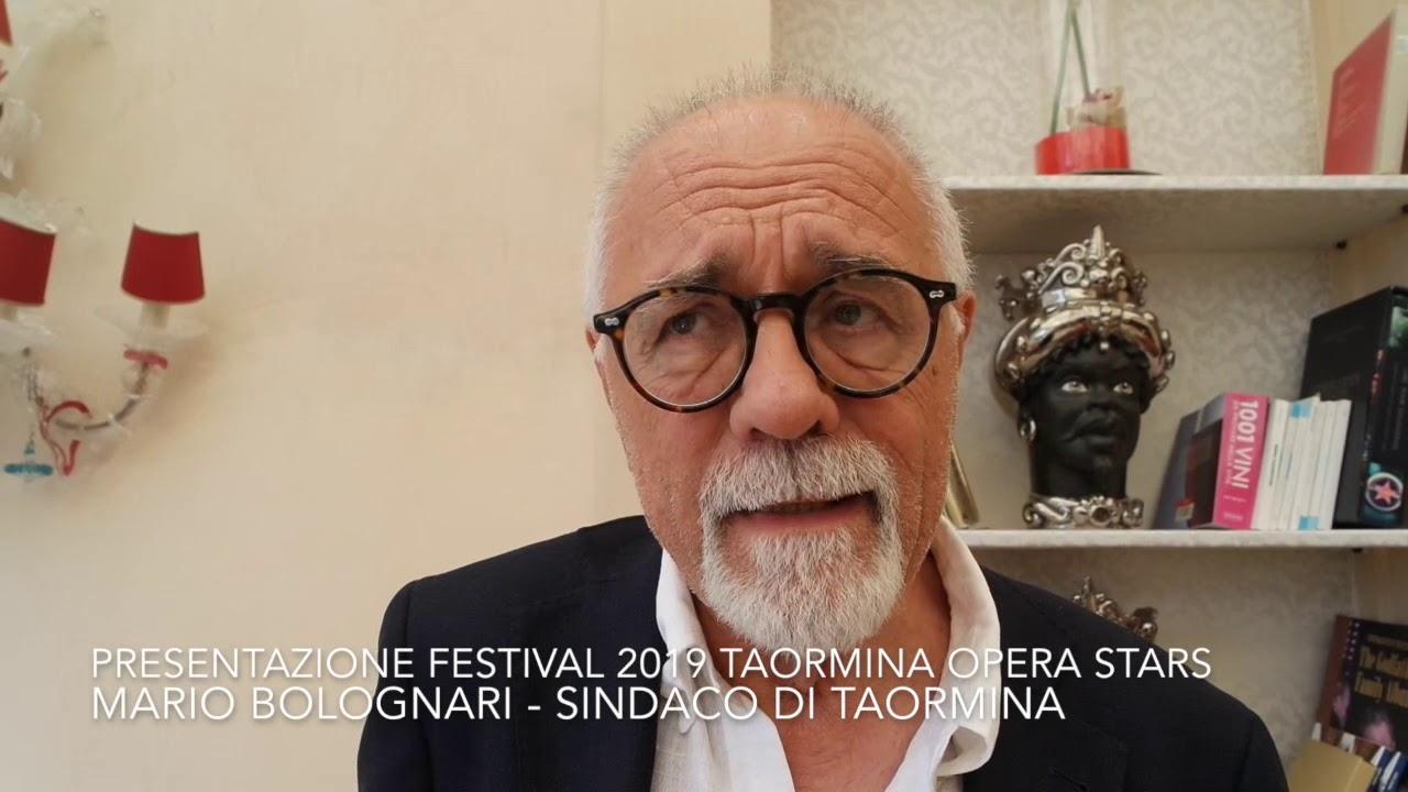 Presentata la 5° edizione del Festival della Musica Classica
