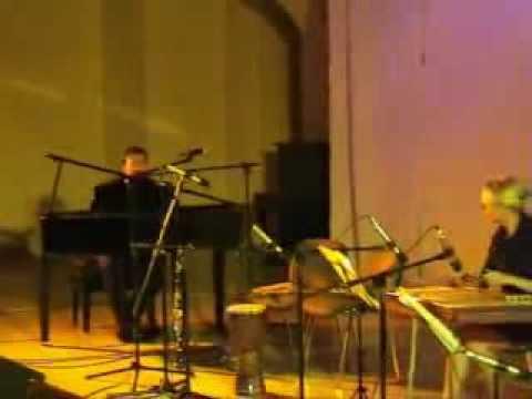Dmitri Slepovitch - Vitebsk Nign 2 - Minsker Kapel...