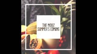 The Nodz - Summer