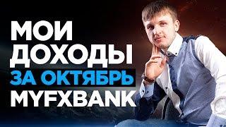 ProfitCity вывод более 100 рублей, куда вложить деньги, стабильный заработок ПЛАТИТ