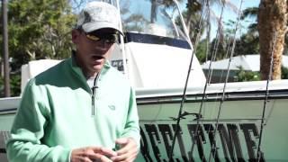 FS Seminar - Choosing the Right Fishing Rod