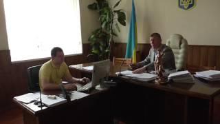 Судья Приморского суда Одессы и сотрудники патрульной полиции почему-то боятся видеосъемки(, 2016-06-21T14:20:05.000Z)