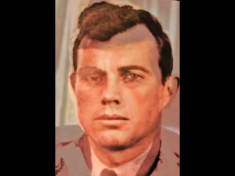Ofc J.D. Tippit - Pres J.F. Kennedy - Dead Ringers