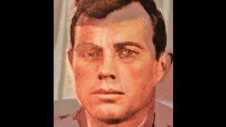 Ofc J.D. Tippit - Pres J.F. Kennedy - Dead Ringers