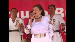 Irina Loghin - Roata vietii