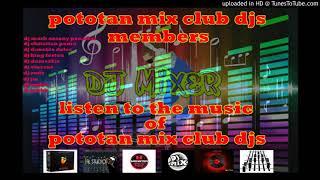 Download lagu CLAP ..SNAP ,,DJ RUDZ DELOSO REMIX POTOTAN MIX CLUB  2018