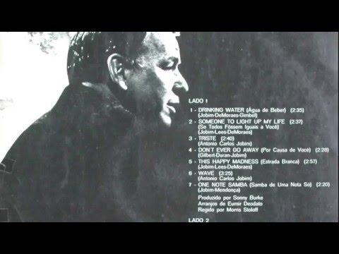 Frank Sinatra - Bein` Green