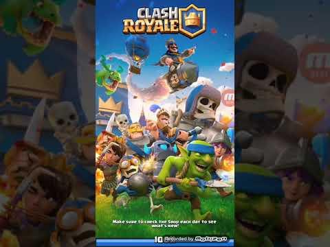 Clash royal 2 fails battles