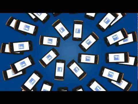 Nokia 500 - Video Promo