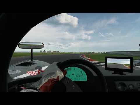 automobilista-2---ultima-gtr-race-@-snetterton-redux