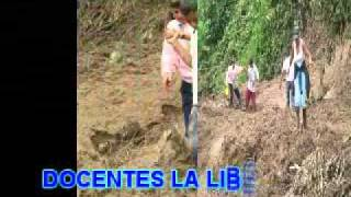 video ie la libertad rovira tolima.avi