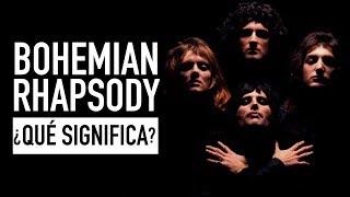Bohemian Rhapsody, la canción que definió a Queen